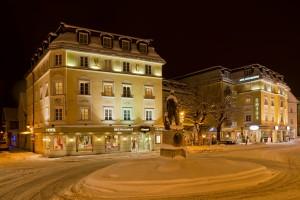 hotel-schlosskrone-fuessen-winternacht