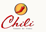 Chili - Restaurante . Bar . Vinotheka