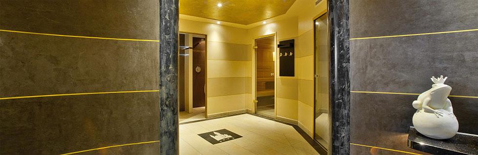 Hotel schlosskrone und kurcafe hotel f ssen for Fussen design hotel